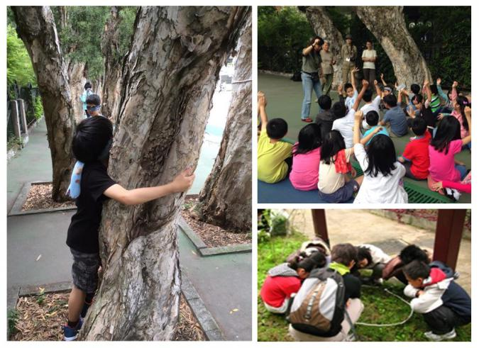 2017_sow_taipei_children_education_group-photo.jpg