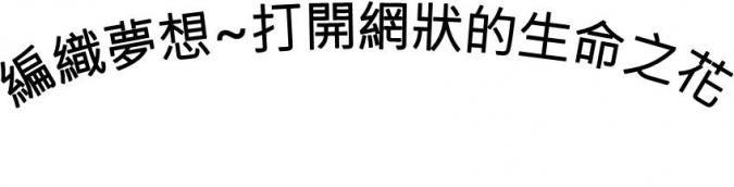bian_zhi_wang_logo.jpg