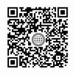 diao_zheng_da_xiao_pei_12jian_zhang_.jpg