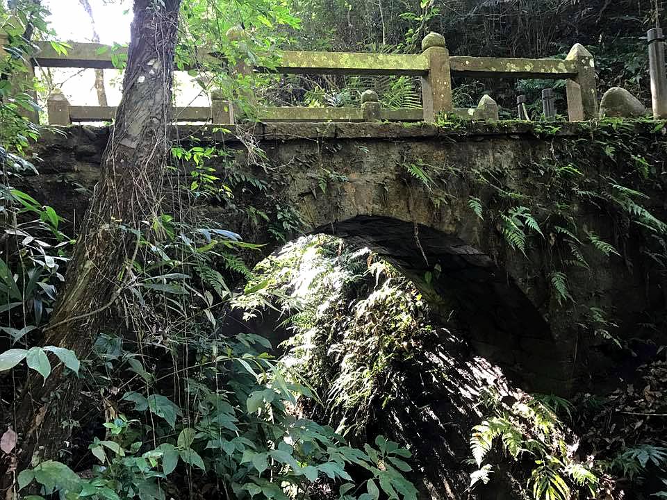 bridge_0.png