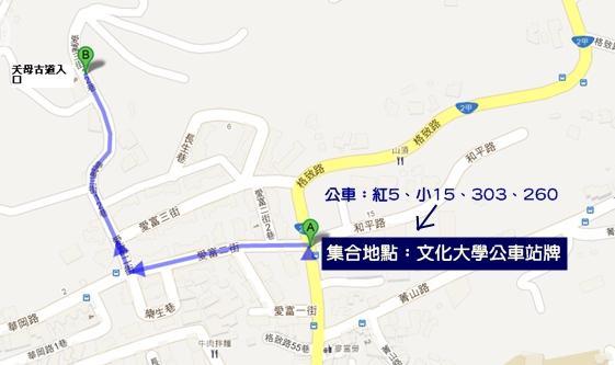 https://www.sow.org.tw/sites/sow/files/u8639/ji_he_di_dian_gai_zhi_wen_hua_da_xue_gong_che_ting_-1_0.jpg